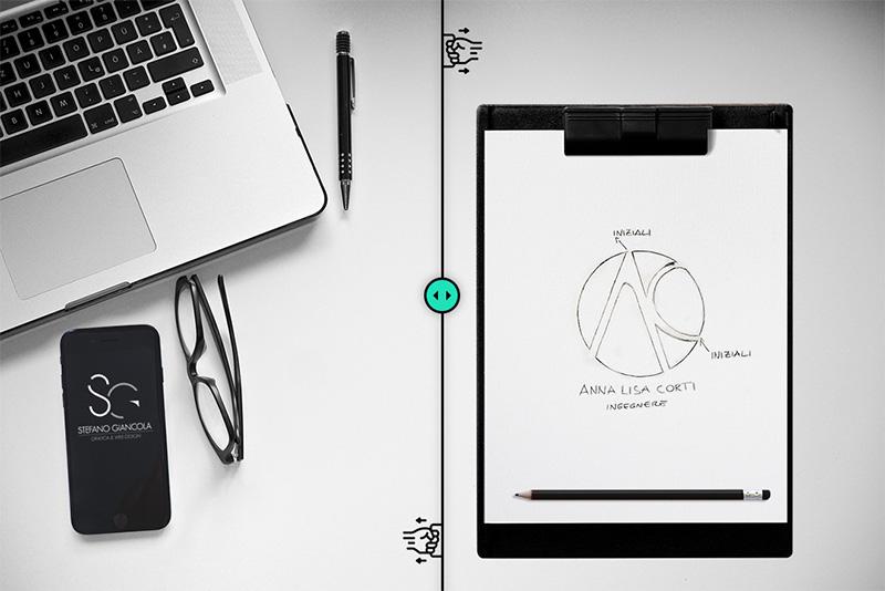 L'importanza della progettazione
