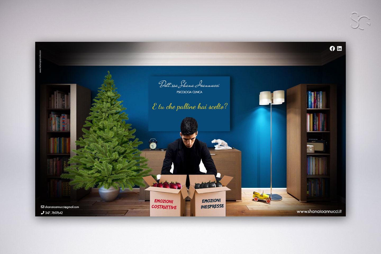 banner-web-8-dicembre-dottoressa-shana-ioannucci