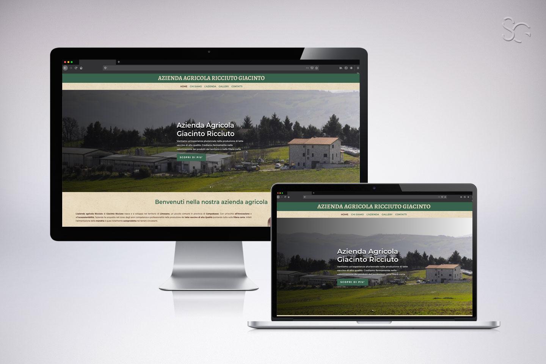 sito-web-azienda-agricola-ricciuto-giacinto-limosano