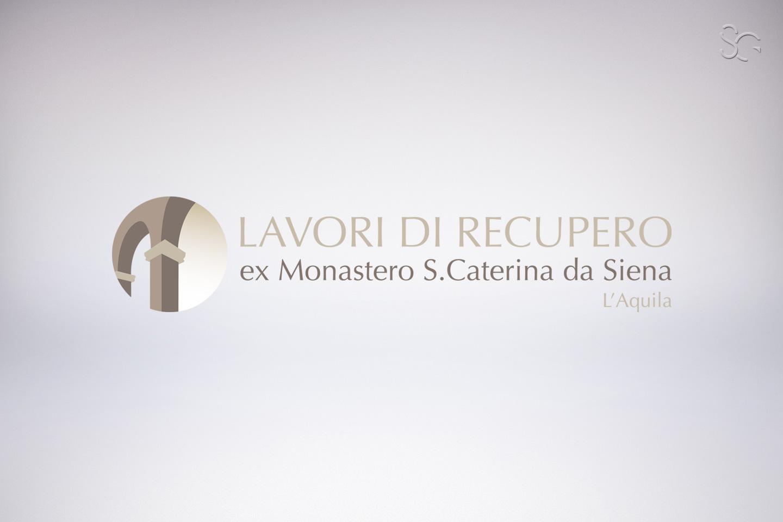 logo-mic-srl-lavori-restauro-ex-monastero-s-caterina-laquila