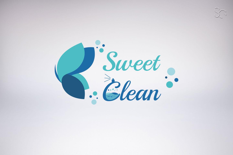logo-sweet-clean-profumatore-bucato