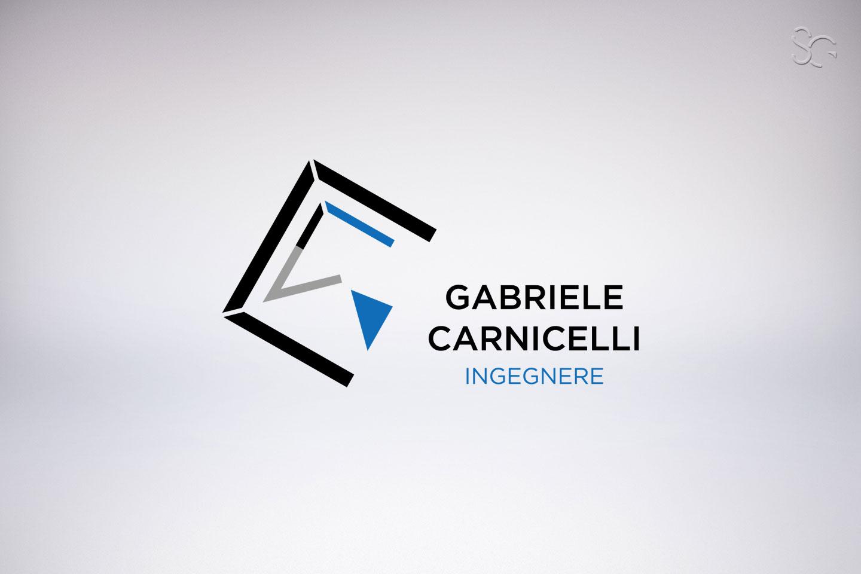 logo-ingegnere-gabriele-carnicelli