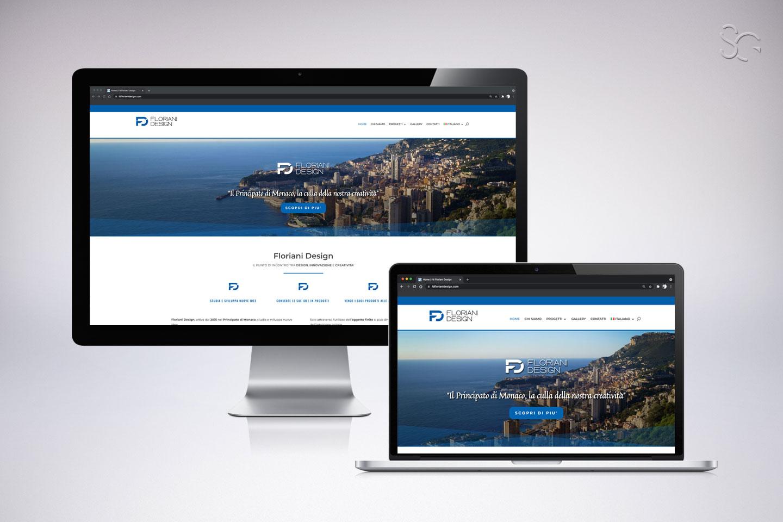 sito-web-floriani-design