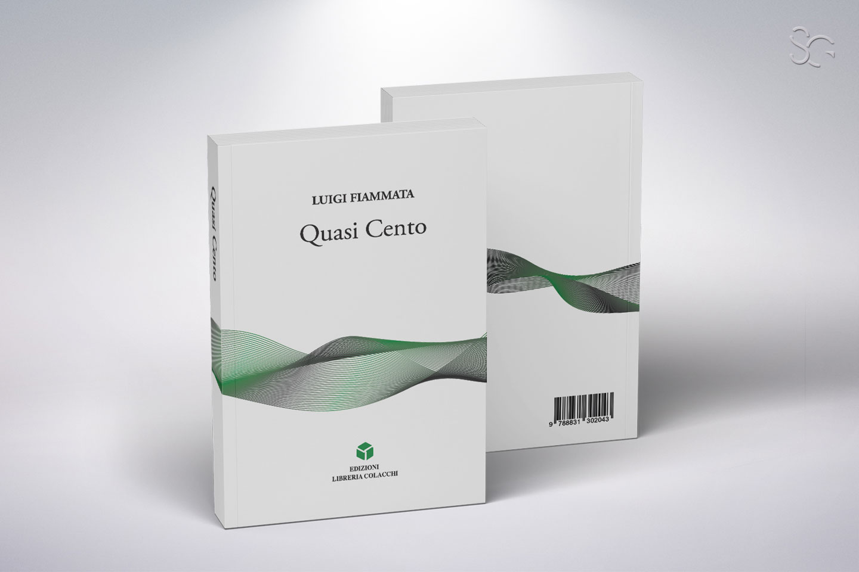 libro-quasi-cento-luigi-fiammata