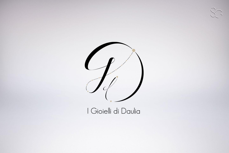 logo-i-gioielli-di-daulia